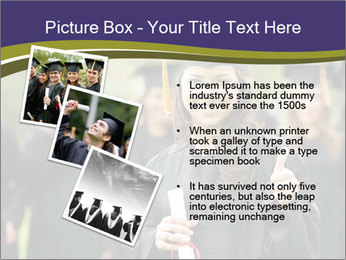 0000083437 PowerPoint Template - Slide 17