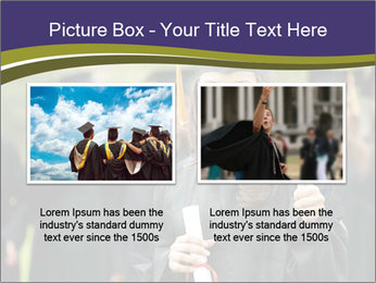 0000083437 PowerPoint Template - Slide 18