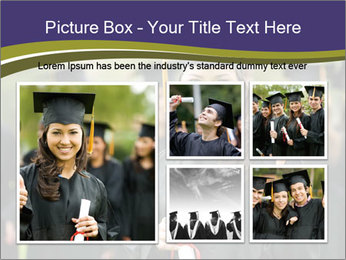 0000083437 PowerPoint Template - Slide 19