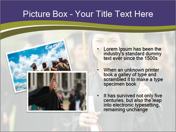0000083437 PowerPoint Template - Slide 20