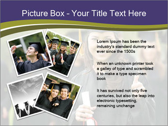 0000083437 PowerPoint Template - Slide 23