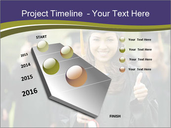 0000083437 PowerPoint Template - Slide 26