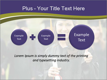 0000083437 PowerPoint Template - Slide 75