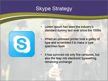 0000083437 PowerPoint Template - Slide 8