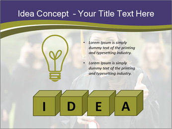 0000083437 PowerPoint Template - Slide 80