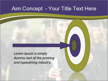 0000083437 PowerPoint Template - Slide 83