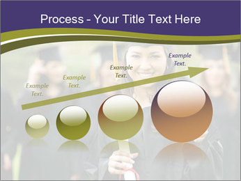 0000083437 PowerPoint Template - Slide 87