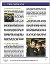 0000083437 Word Templates - Page 3