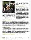 0000083437 Word Templates - Page 4