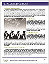 0000083437 Word Templates - Page 8
