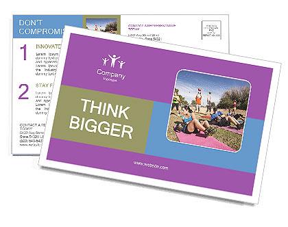 0000083438 Postcard Template