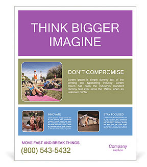0000083438 Poster Templates