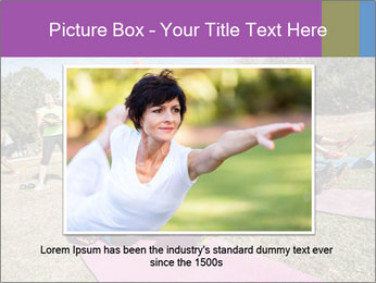 0000083438 PowerPoint Template - Slide 15