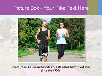 0000083438 PowerPoint Template - Slide 16