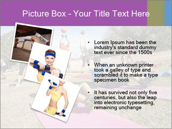 0000083438 PowerPoint Template - Slide 17