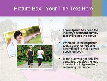 0000083438 PowerPoint Template - Slide 20