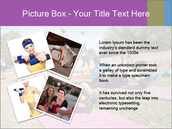 0000083438 PowerPoint Template - Slide 23