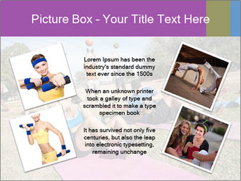 0000083438 PowerPoint Template - Slide 24