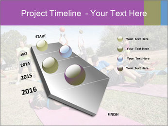 0000083438 PowerPoint Template - Slide 26