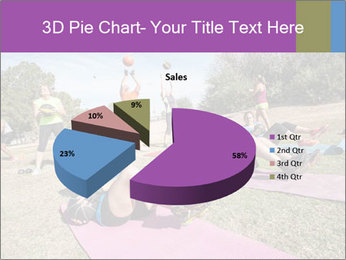 0000083438 PowerPoint Template - Slide 35