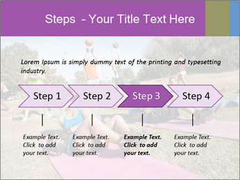 0000083438 PowerPoint Template - Slide 4