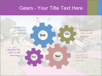 0000083438 PowerPoint Template - Slide 47