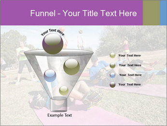 0000083438 PowerPoint Template - Slide 63