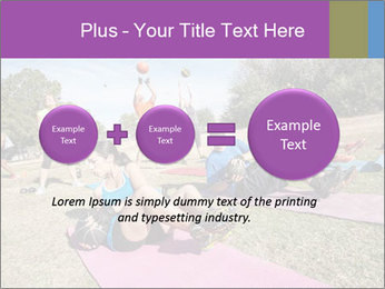 0000083438 PowerPoint Template - Slide 75