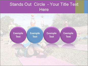 0000083438 PowerPoint Template - Slide 76