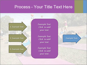 0000083438 PowerPoint Template - Slide 85