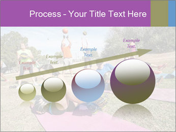 0000083438 PowerPoint Template - Slide 87