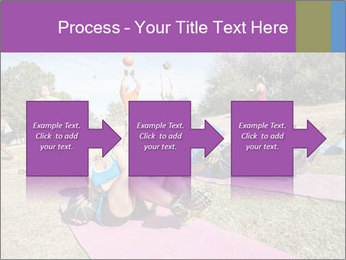 0000083438 PowerPoint Template - Slide 88