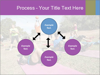 0000083438 PowerPoint Template - Slide 91