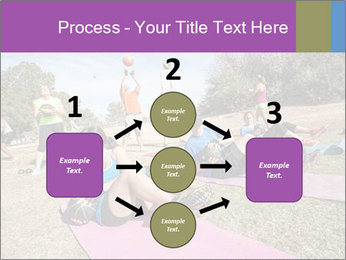 0000083438 PowerPoint Template - Slide 92