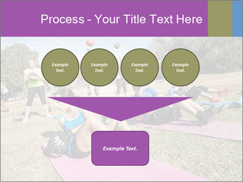 0000083438 PowerPoint Template - Slide 93