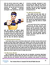 0000083438 Word Templates - Page 4