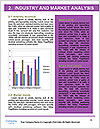 0000083438 Word Templates - Page 6