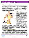 0000083438 Word Templates - Page 8