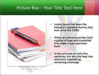 0000083439 PowerPoint Template - Slide 13