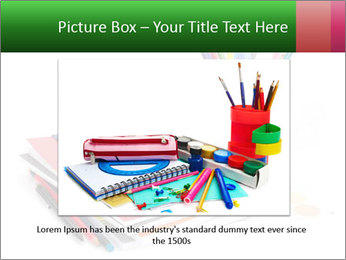 0000083439 PowerPoint Template - Slide 15