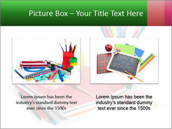 0000083439 PowerPoint Template - Slide 18