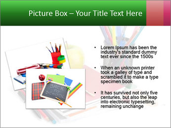 0000083439 PowerPoint Template - Slide 20
