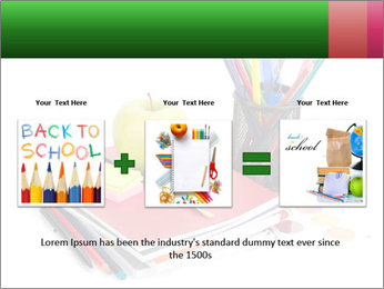 0000083439 PowerPoint Template - Slide 22
