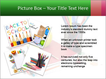 0000083439 PowerPoint Template - Slide 23
