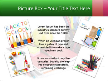 0000083439 PowerPoint Template - Slide 24