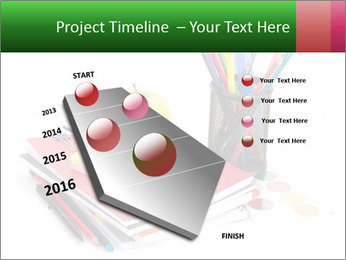 0000083439 PowerPoint Template - Slide 26