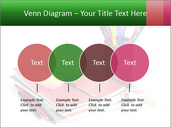 0000083439 PowerPoint Template - Slide 32