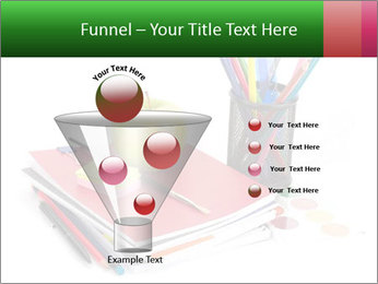 0000083439 PowerPoint Template - Slide 63