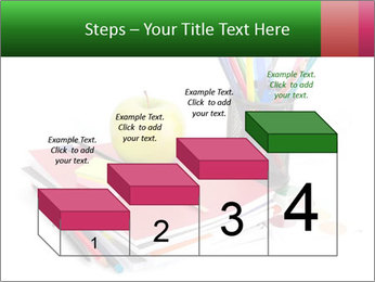 0000083439 PowerPoint Template - Slide 64