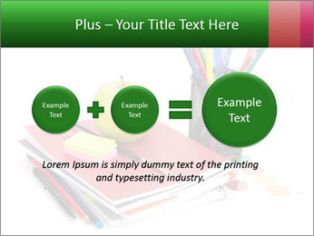 0000083439 PowerPoint Template - Slide 75